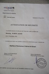 attestation dif.jpg