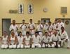 grade2011.jpg
